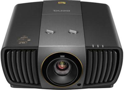 Vidéoprojecteur bureautique Benq X12000