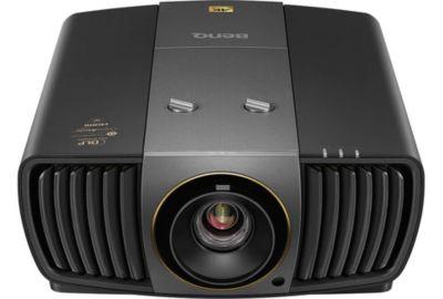 Projecteur BENQ X12000