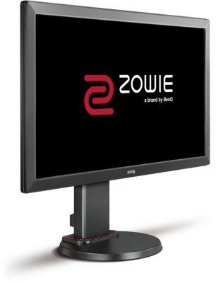 Ecran PC Gamer Benq RL2460