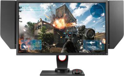 Ecran PC Gamer Benq XL2735