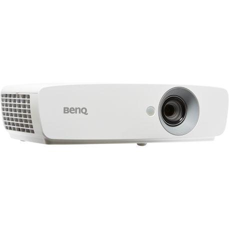 Vidéoprojecteur BENQ W1090