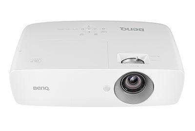Projecteur BENQ W1090