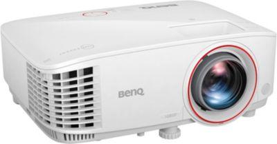 Vidéoprojecteur Home cinéma benq th671st