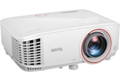 Projecteur BENQ TH671ST
