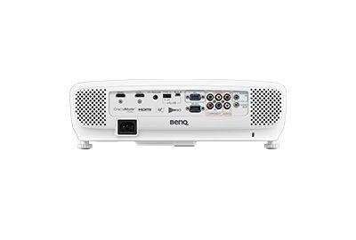 Projecteur BENQ W1120