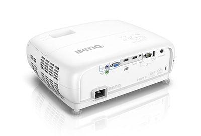 Projecteur BENQ TK800