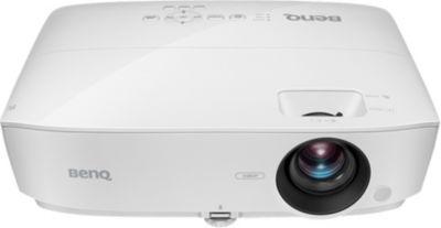 Vidéoprojecteur home cinéma Benq MH535