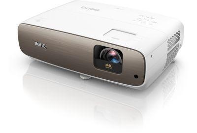 Projecteur BENQ W2700