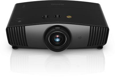 Projecteur BENQ W5700
