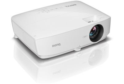 Projecteur BENQ TH535