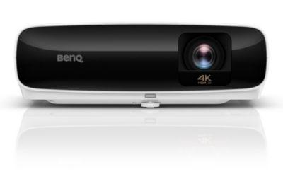 Projecteur BENQ TK810