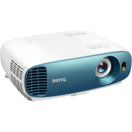Vidéoprojecteur BENQ TK800M