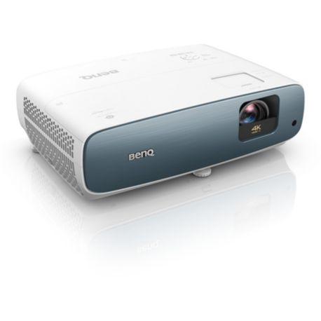 Vidéoprojecteur BENQ TK850