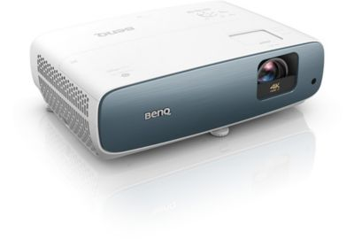 Projecteur BENQ TK850