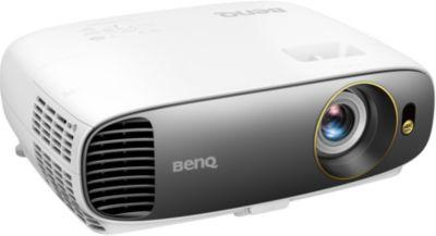 Vidéoprojecteur home cinéma Benq W1720