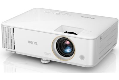 Projecteur BENQ TH585