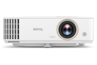 Projecteur BENQ TH685