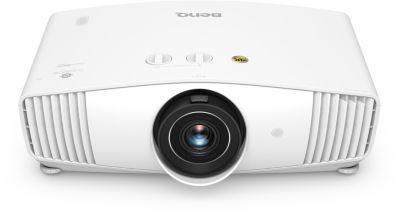 Vidéoprojecteur home cinéma Benq W5700S
