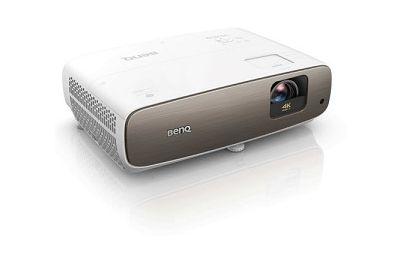 Projecteur BENQ W2700i
