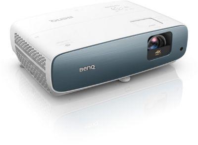 Vidéoprojecteur home cinéma Benq TK850i