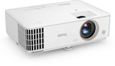 Vidéoprojecteur home cinéma Benq TH685i