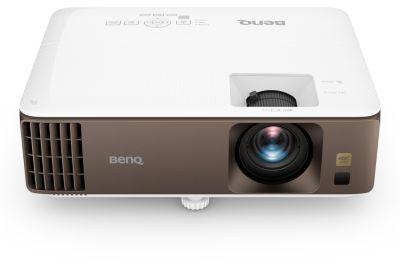 Projecteur BENQ W1800i