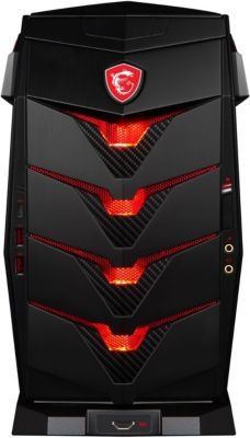 PC Gamer MSI Aegis 3 8RC-060FR