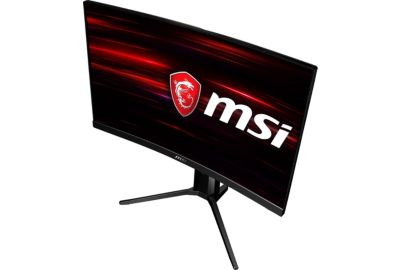 Ecran MSI Optix MAG241CR