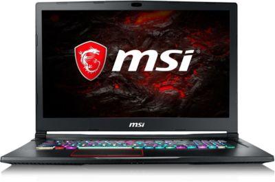 PC Gamer MSI GF63 8RD-212FR