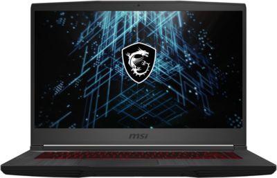 PC Gamer MSI GF65 Thin 10UE 284FR