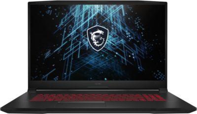 PC Gamer MSI Katana GF76 11UG 065FR