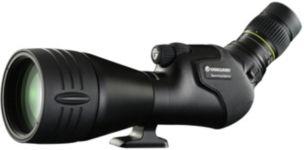 Longue vue VANGUARD Endeavor HD 20-60x82