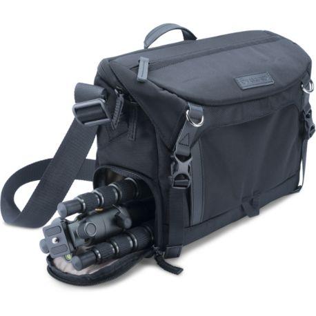 Trépied VANGUARD Kit VEO 2 Go 204AB + Sacoche