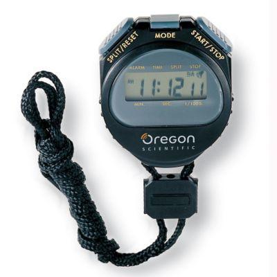 oregon c510 accessoire montre connect e bracelet connect boulanger. Black Bedroom Furniture Sets. Home Design Ideas