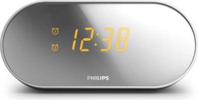 Radio réveil Philips AJ2000