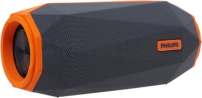 Enceinte Bluetooth Philips SB500M