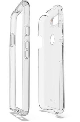 Coque Gear4 Google Pixel 3a Crystal transparent