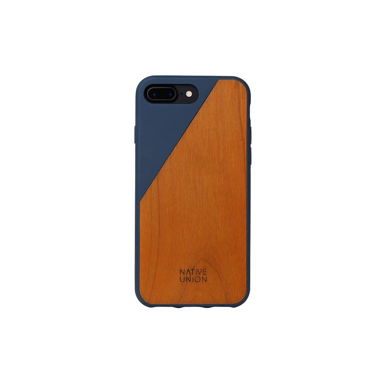 coque iphone 8 native union