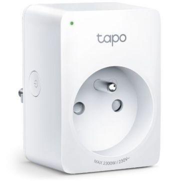 Prise connectée TP-LINK Tapo P100 Wifi