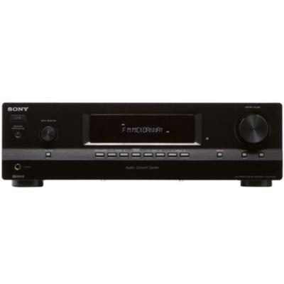 Amplificateur HiFi Sony STRDH130