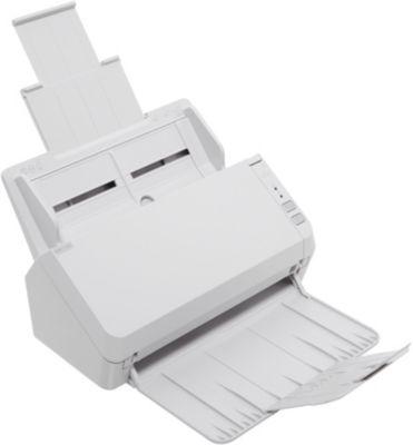 Scanner à défilement Fujitsu SP-1120