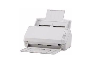 Scanner FUJITSU SP-1125