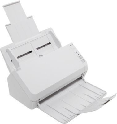 Scanner à défilement Fujitsu SP-1130