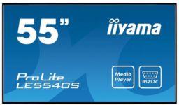 Ecran IIYAMA LE5540S-B1