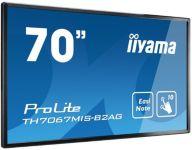 Ecran IIYAMA TH7067MIS-B2AG