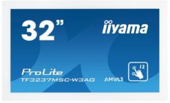 Ecran IIYAMA TF3237MSC-W3AG
