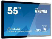 Ecran IIYAMA TF5537MSC-B2AG