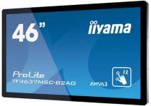 Ecran IIYAMA TF4637MSC-B2AG
