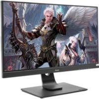 Ecran PC Gamer IIYAMA XUB2792QSU-B1
