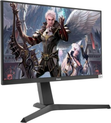 Ecran PC Gamer Iiyama GB2470HSU-B1